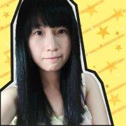Xenia小鑫