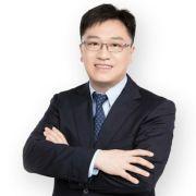 XiaoboGe