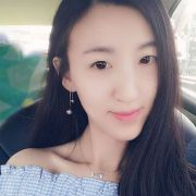 Jingyi0221