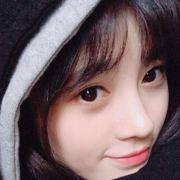 小鞠祎生所爱0618