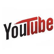 YouTube精选的微博头像