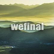 Wefinal