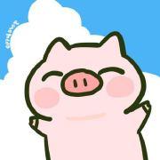 JIRO灬twinkle小猪
