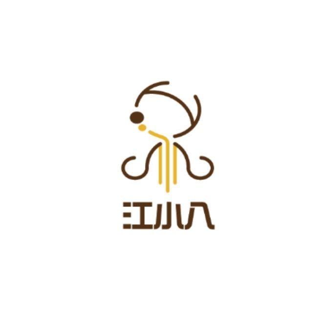 logo logo 标志 设计 矢量 矢量图 素材 图标 664_664