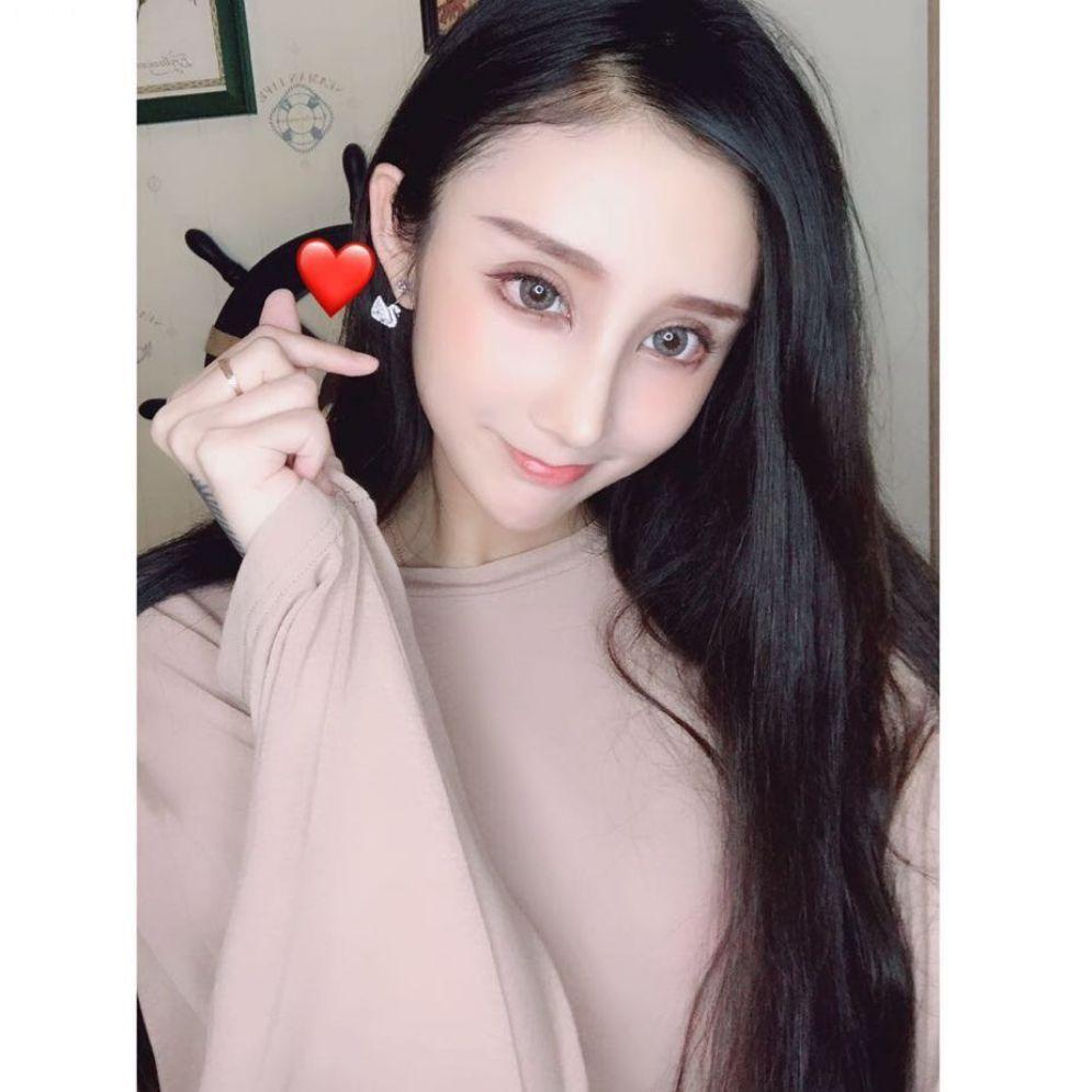 我是美女姜的姜图片