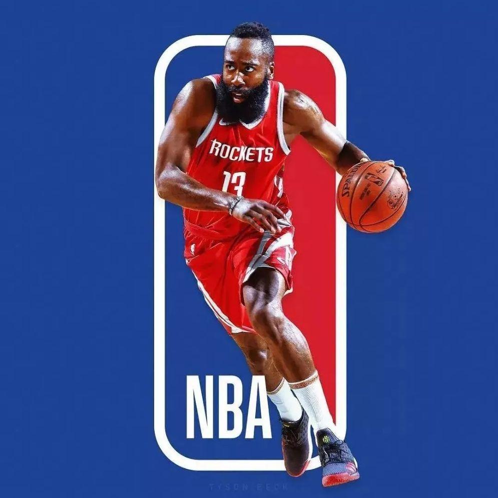 NBA含金量最高的5个FMVP!科比、詹姆斯入选!