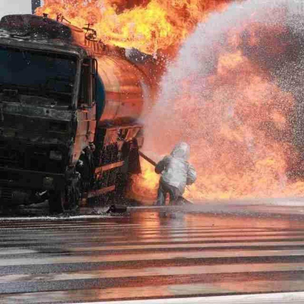 眉山市消防支队