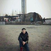 weibo886乐哥886