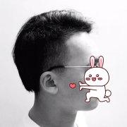 陈柏豪bc的微博_微博微网络电影剧v网络渠道图片
