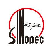中国石化镇海炼化公司