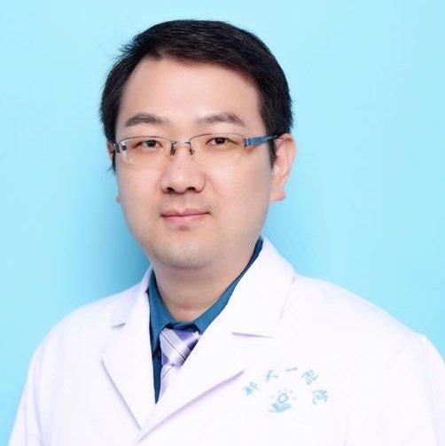 王晓明主治医师