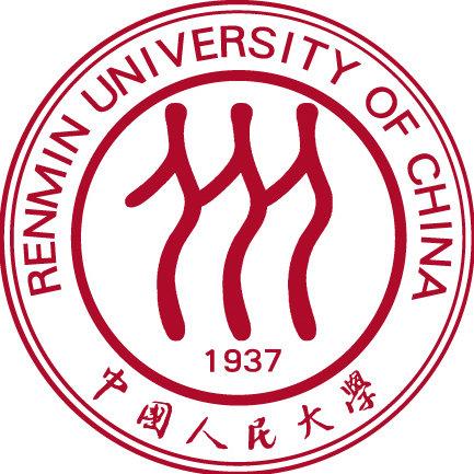 中国人民大学_国家发展与战略研究院是通过机制和体制创新,整合中国人民大学优质