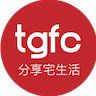 TGFC分享宅生活