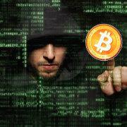 数字货币情报