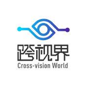 跨视界科技科技传媒网专栏