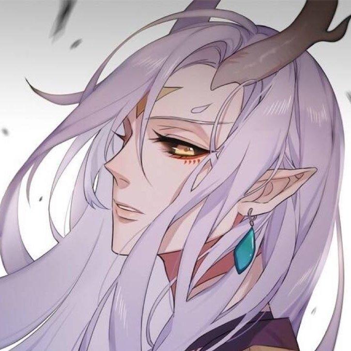 崎柒尸Lilith