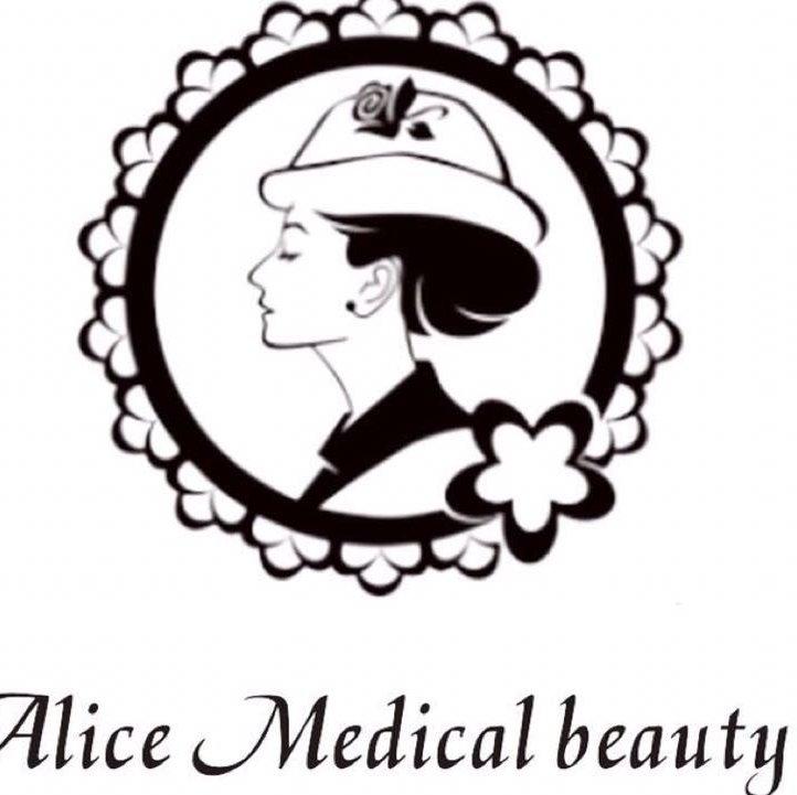 logo logo 标志 设计 矢量 矢量图 素材 图标 722_722