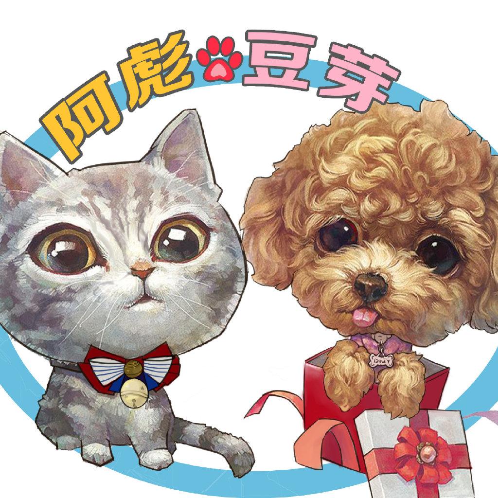 超炫游戏动物图片