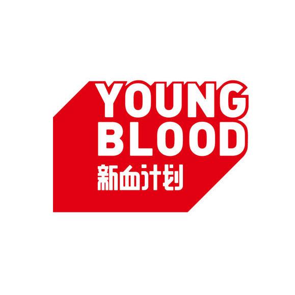 小学音乐节logo设计