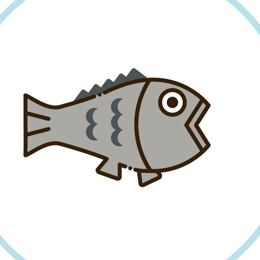 我已经是条咸鱼表情包分享展示图片