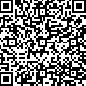 【Epic喜加一】游戏《装机模拟器》免费领,快来学习装电脑吧!- ACG17.COM
