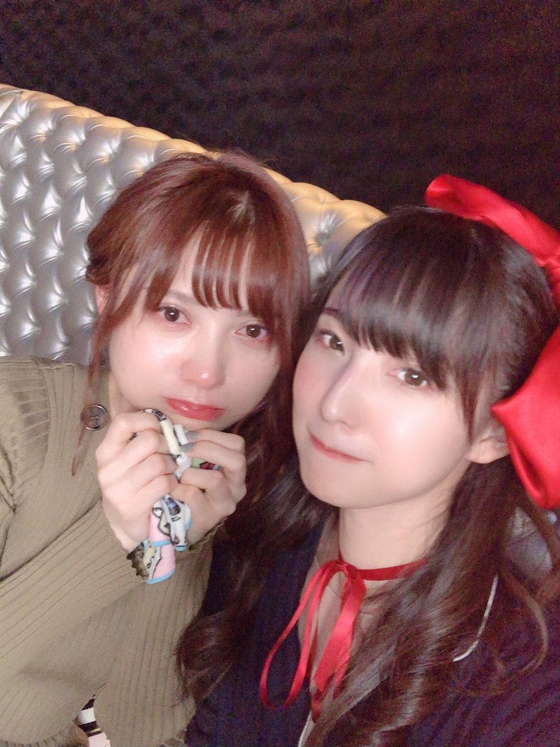 kawasaki__aya 1234111082114899968_p1