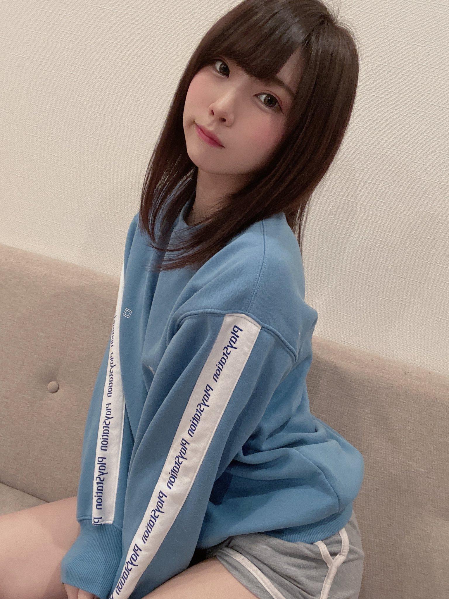 Enako@日本第一Coser的性感蜕变 养眼图片 第4张