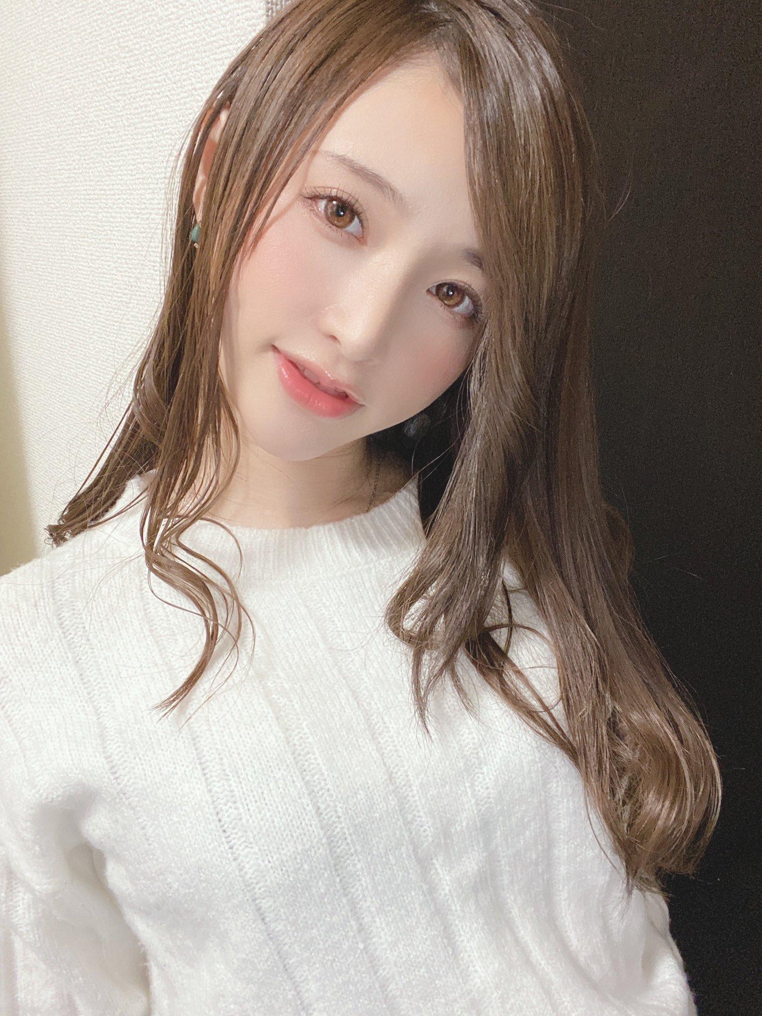 amatsuka_moe 1241326922027524098_p0