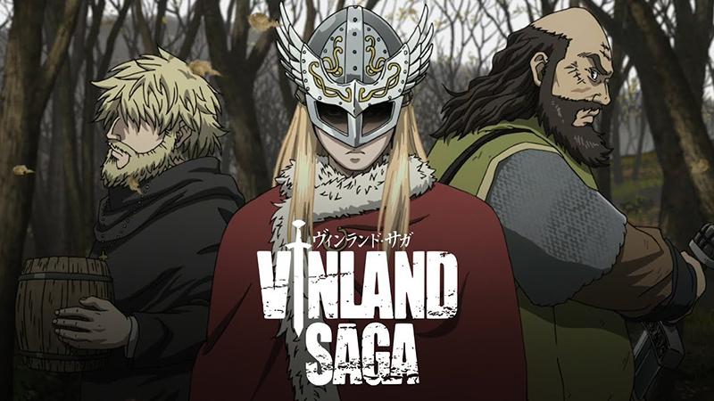 Vinland-Saga-anime-image-787