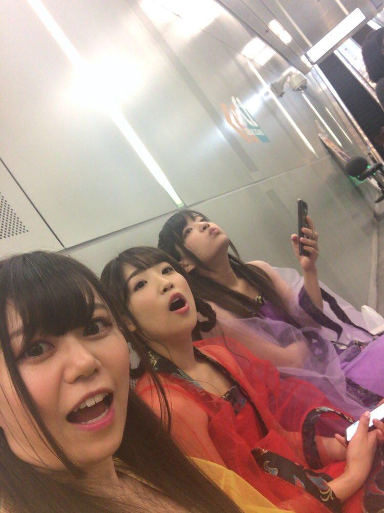 Miku_Ikuta 1208737348013309957_p1