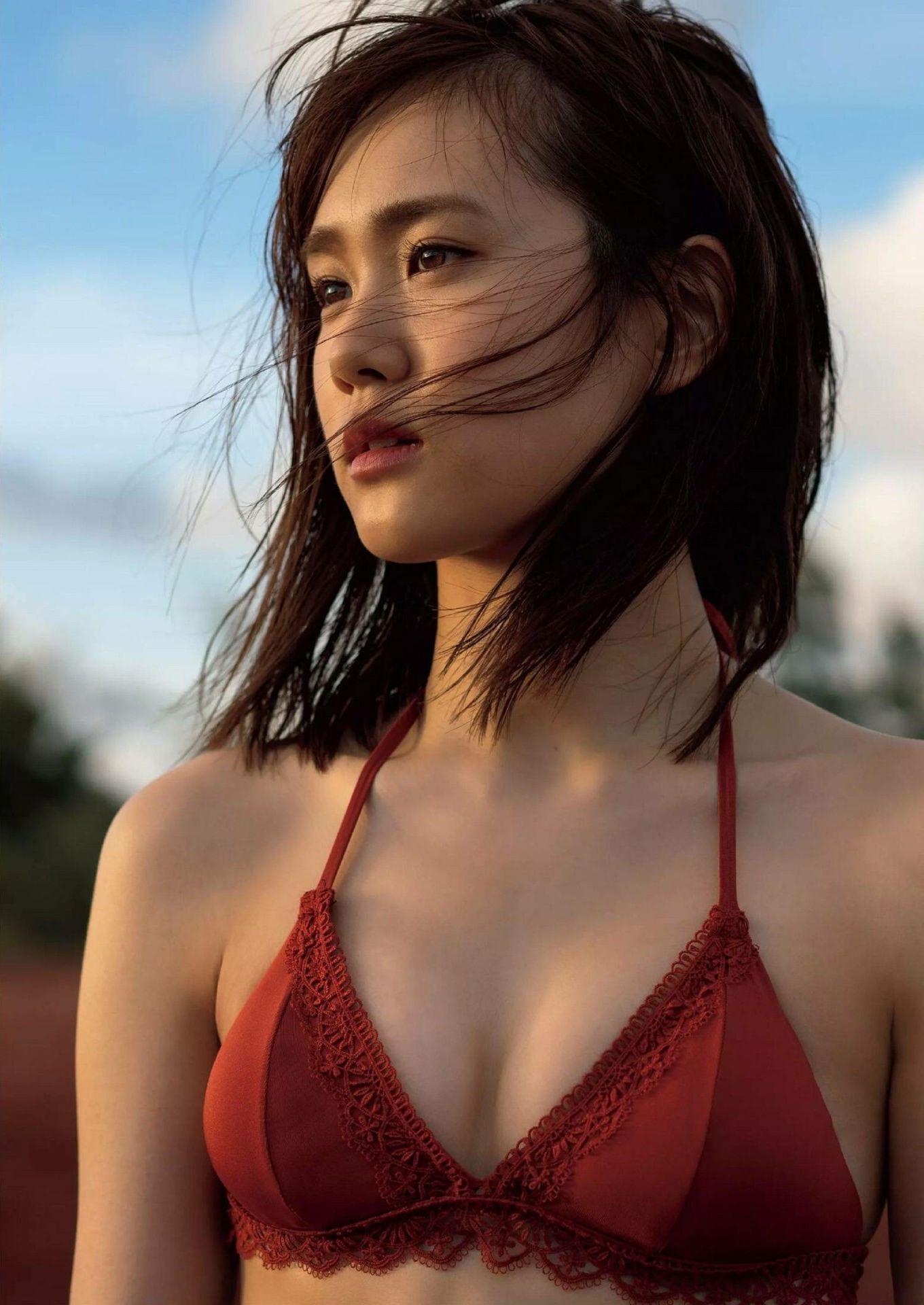 Weekly Playboy 2020-10_imgs-0008a