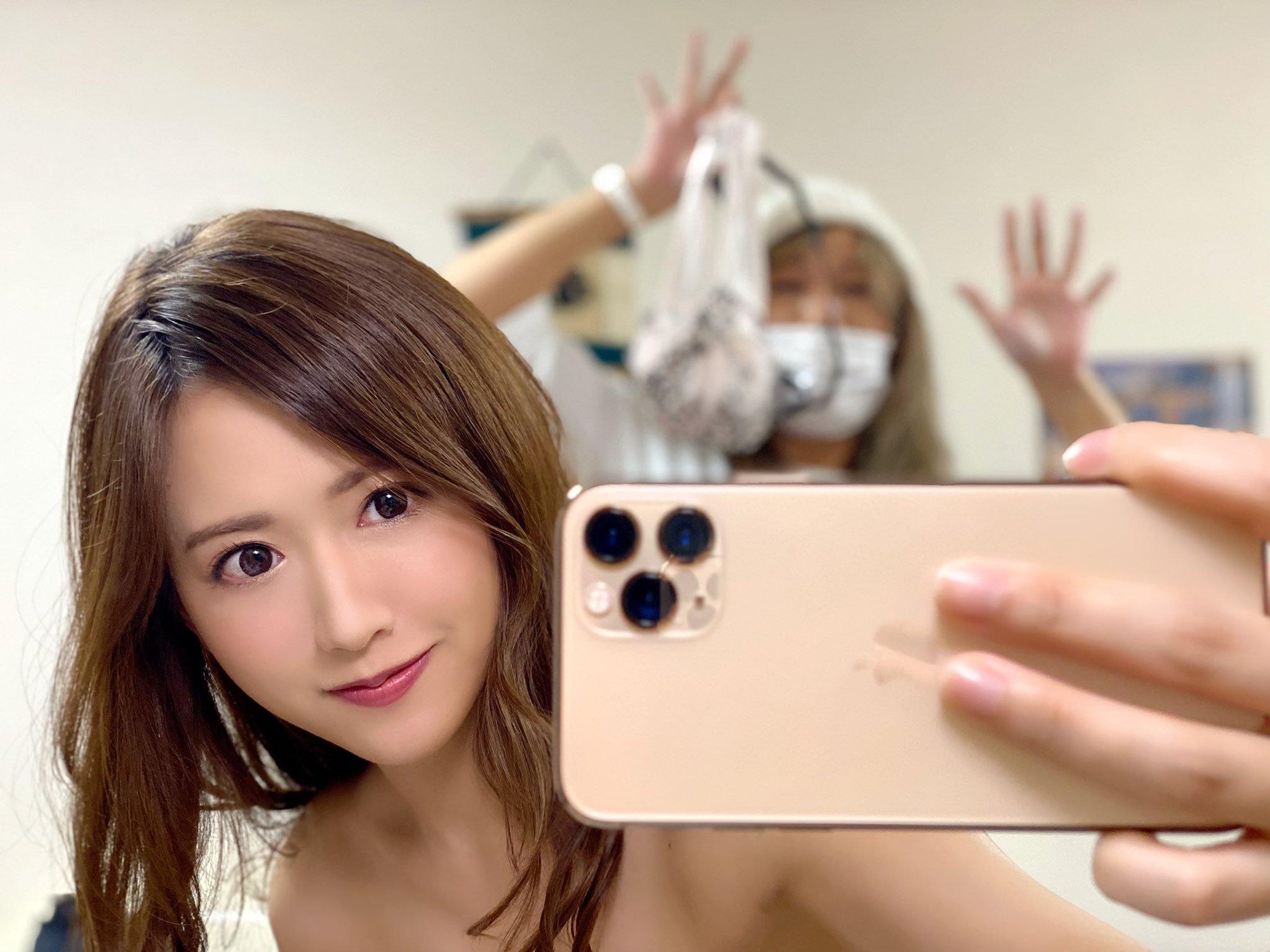 airi_kijima 1240278348388941831_p1