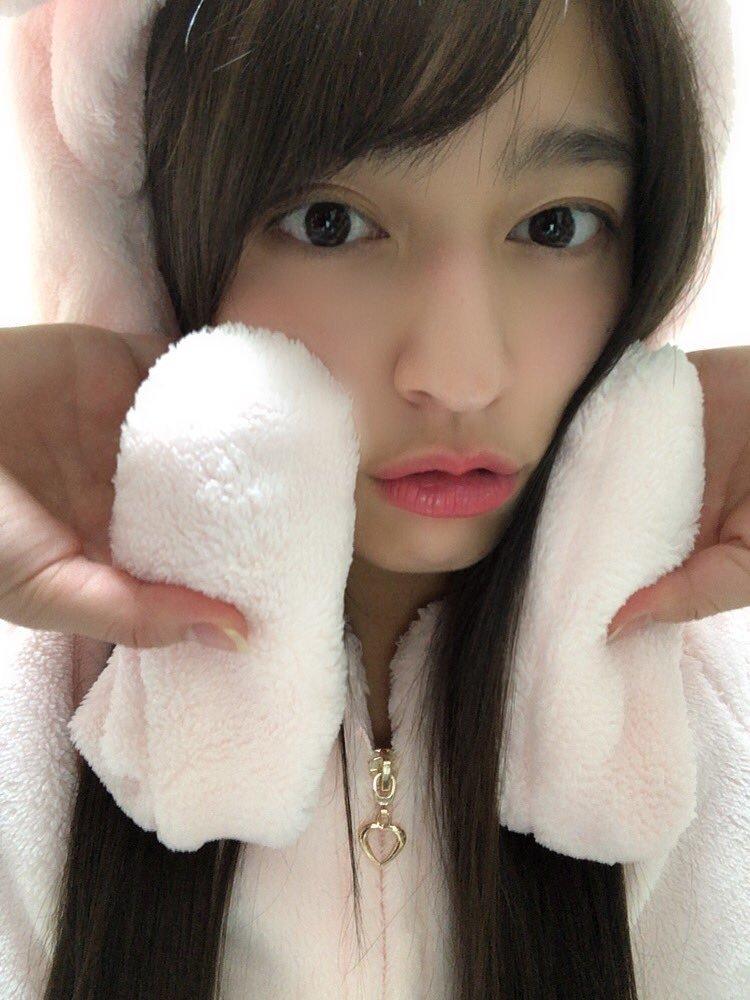 tokue__kana___ 1242835528325591041_p0