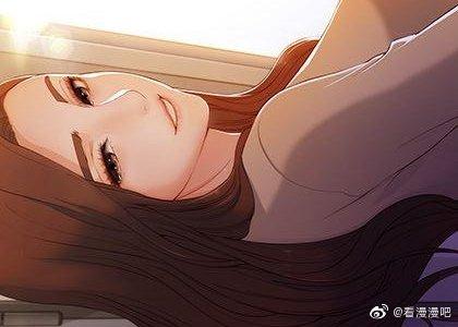 韩漫女大生世晶:无法自拔无删减