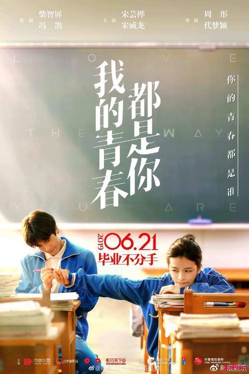 我的青春有个你-百度云网盘【HD1080p】高清国语