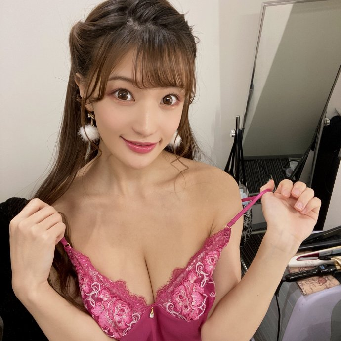 TS_takasho 1217608144185987073_p0