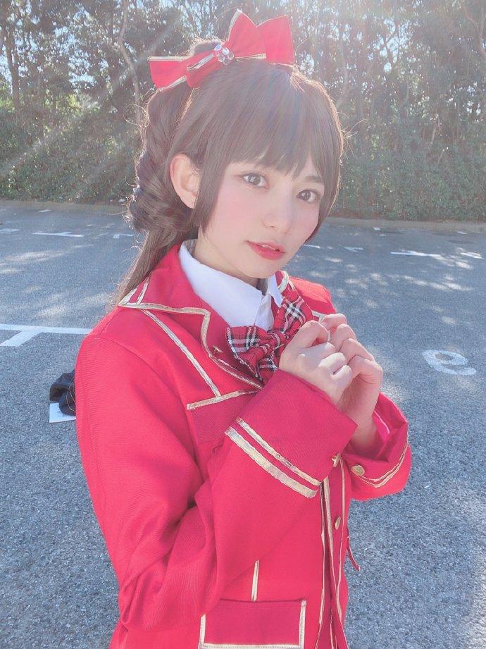pon_chan216 1226408009766555649_p1