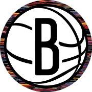 布魯克林籃網