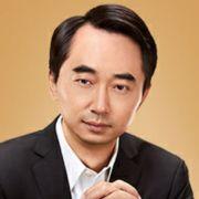润米咨询董事长,前微软战略合作总监