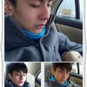 _Ruiwx微博照片