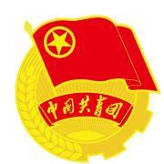 贵州共青团