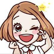 铁皮阿童木0523