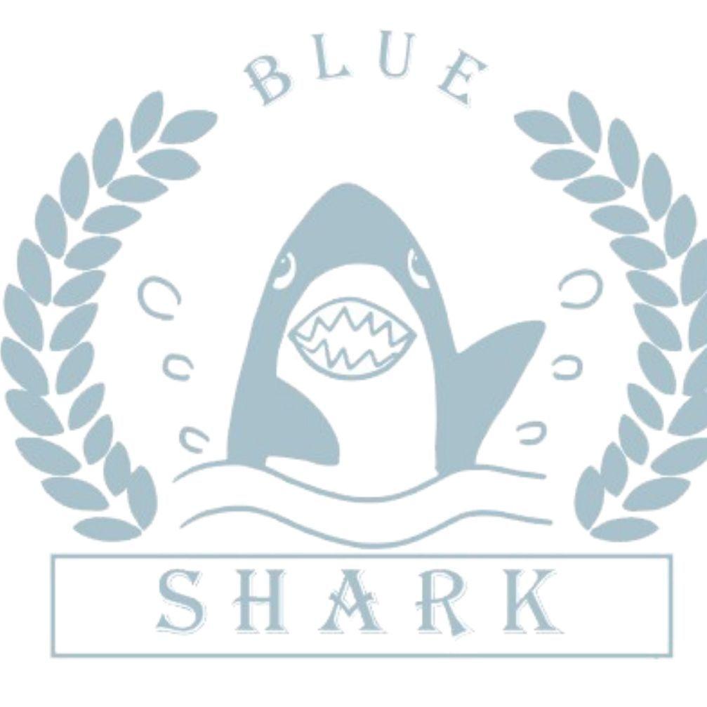蓝鲨的朋友圈