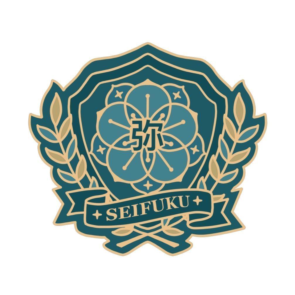 弥生Seifuku