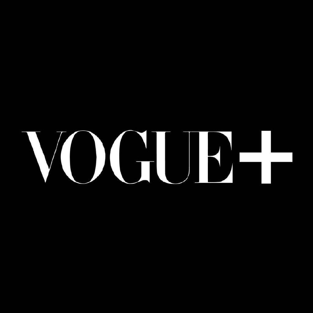 VOGUEplus