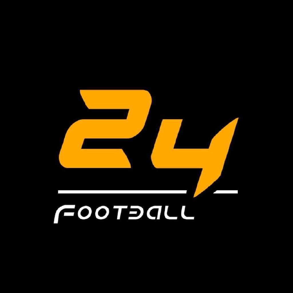 足球24小时