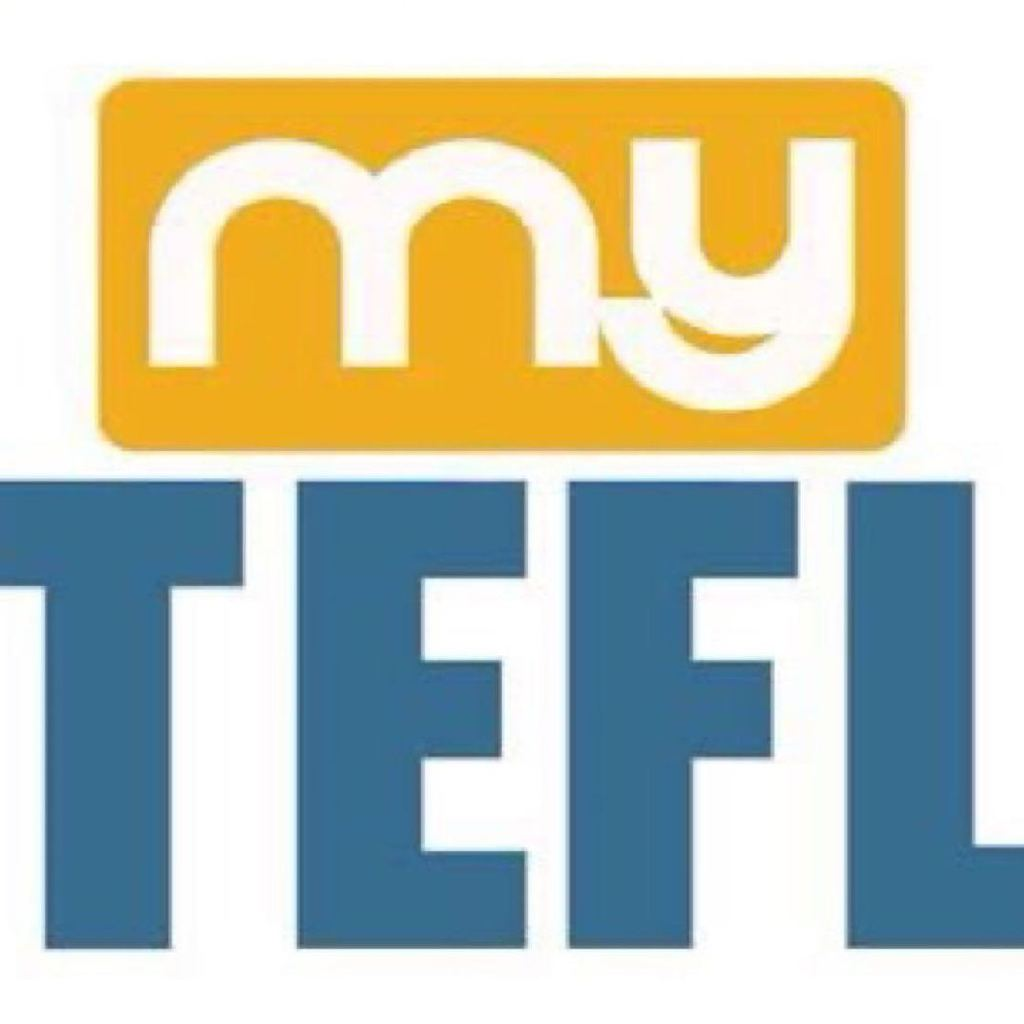 MYTEFL