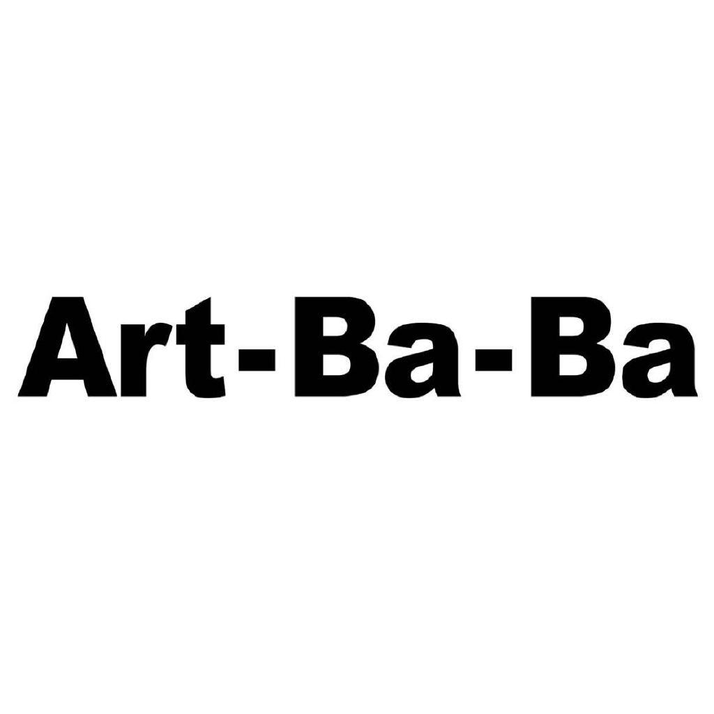 Art-Ba-Ba
