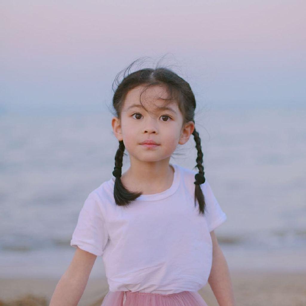 ♡ 独立摄影师 • 少女• 儿童 • 婚纱 • 写真 ♡