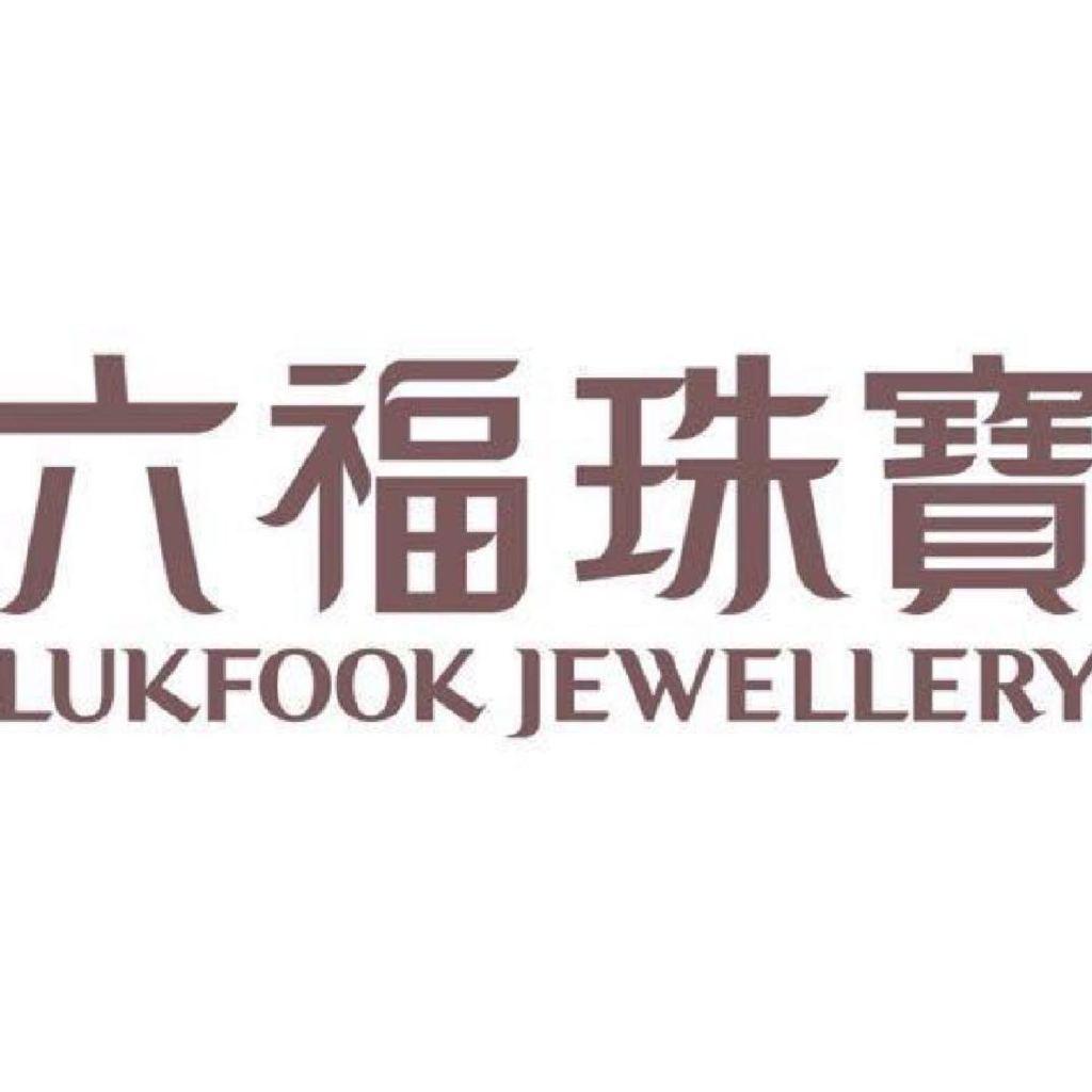 六福珠宝官方微博
